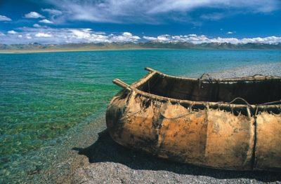 tibet_056