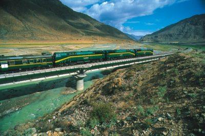 tibet_059