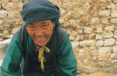 tibet_069