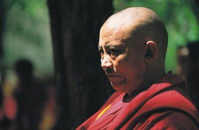 tibet_071