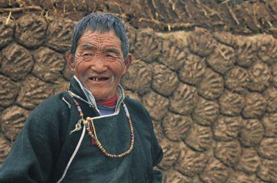 tibet_073