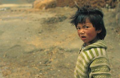 tibet_076