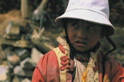tibet_077