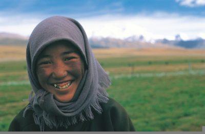 tibet_078