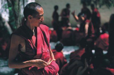 tibet_083