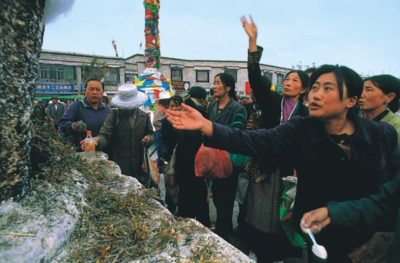 tibet_085