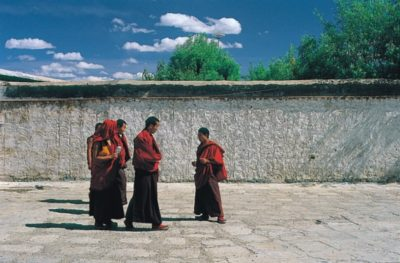 tibet_088