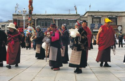 tibet_090