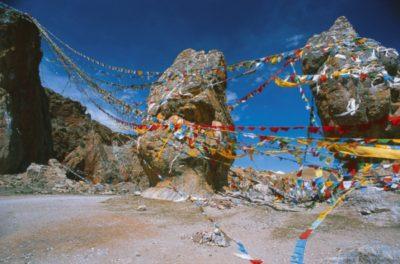 tibet_091k