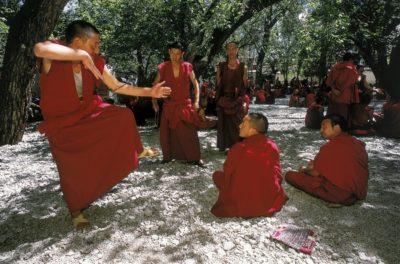 tibet_peoplel78