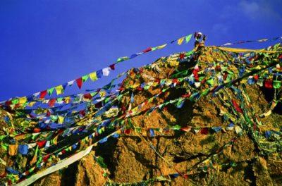 tibet_peoplel87