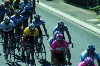 tour_de_france_2005_019