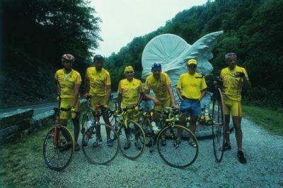 tour_de_france_2005_025