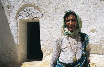 tunisia_051