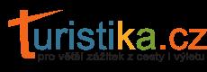Turistika.cz