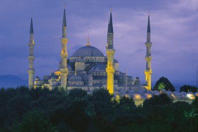 turkey_053
