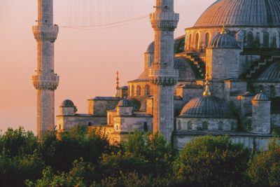 turkey_158