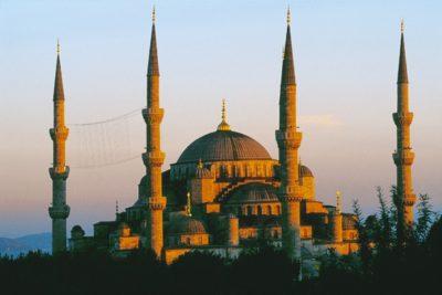 turkey_164