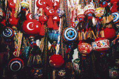 turkey_184