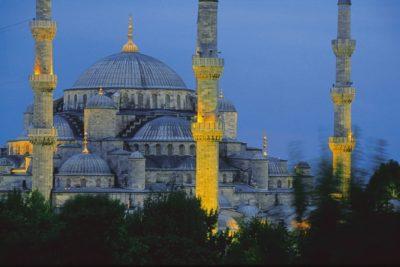 turkey_185