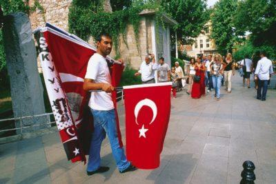turkey_206