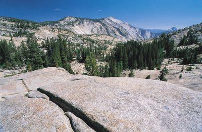 usa_california_076