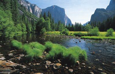 usa_california_081