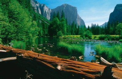 usa_california_082