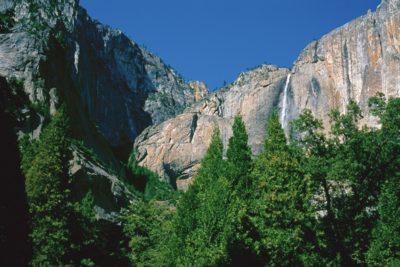 usa_california_129