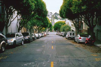 usa_california_191