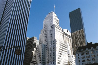 usa_new_york_003
