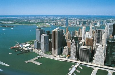 usa_new_york_012