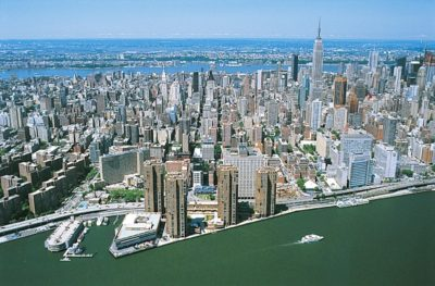 usa_new_york_013