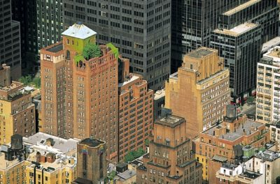 usa_new_york_017