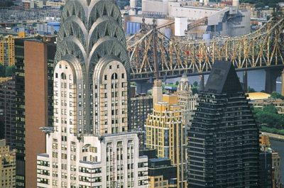 usa_new_york_018