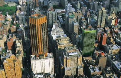usa_new_york_019