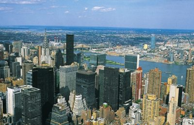 usa_new_york_021