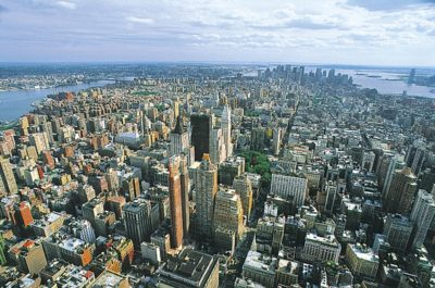 usa_new_york_022