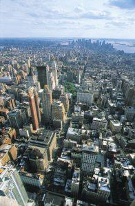 usa_new_york_023