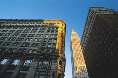usa_new_york_025