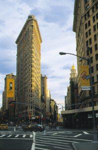 usa_new_york_027