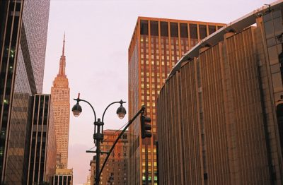 usa_new_york_028
