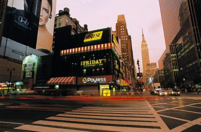 usa_new_york_029