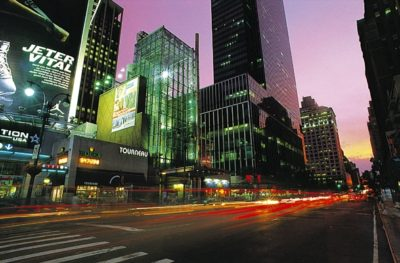 usa_new_york_031