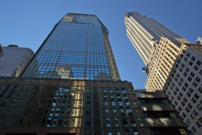 usa_new_york_033