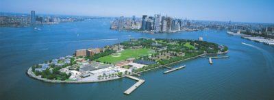 usa_new_york_033pan