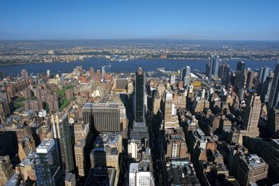 usa_new_york_034