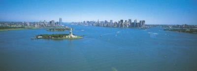 usa_new_york_034pan