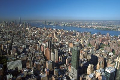 usa_new_york_035
