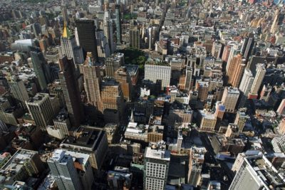 usa_new_york_036